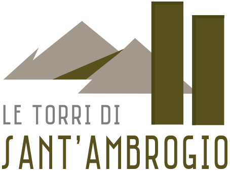 Le Torri di Sant Ambrogio