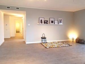appartamento campione